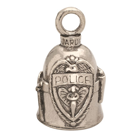 Professions Guardian Bells