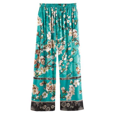 Blossom Lounge Pants