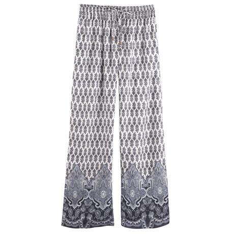 Leaf Lounge Pants