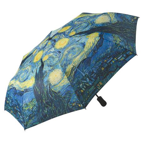 Fine Art Umbrellas