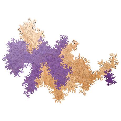 Infinity Puzzle