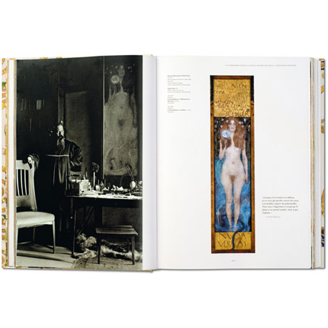 Gustav Klimt: The Complete Paintings (2012 ed.)