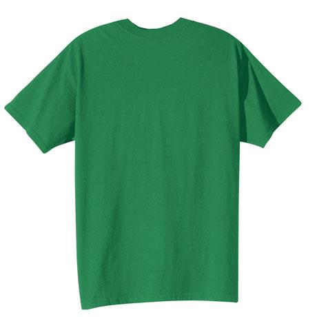 Sorry, No WiFi T-Shirt