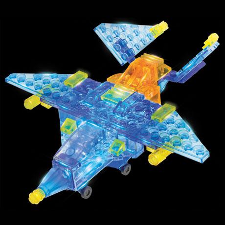 Laser Pegs 6-in-1