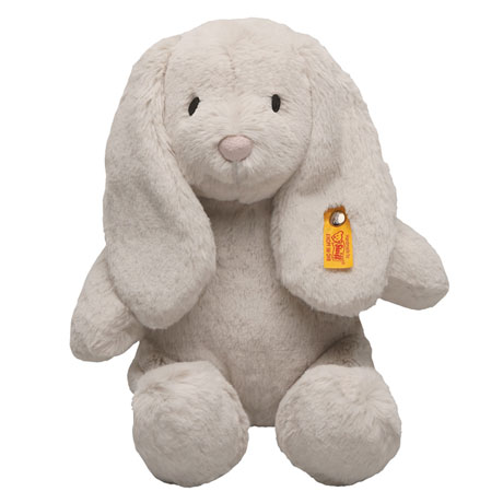 Steiff Hoppie Rabbit