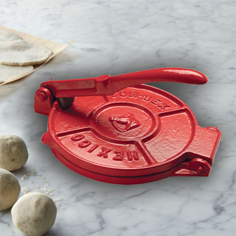 Tortilleria Kit