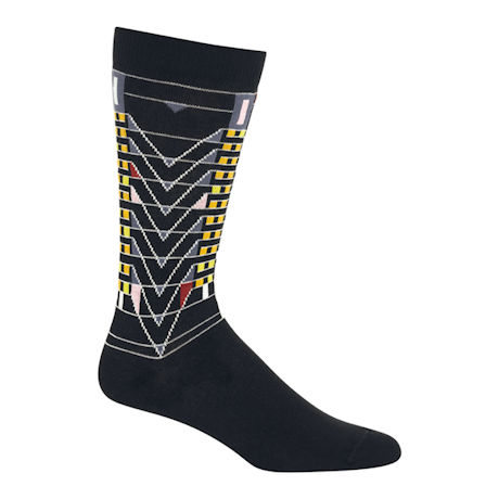 Women's Frank Lloyd Wright® Socks