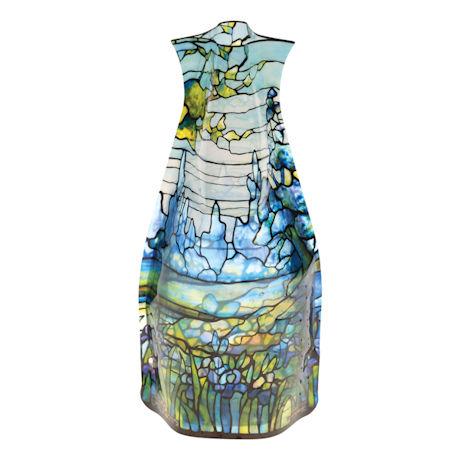 Expandable Vases