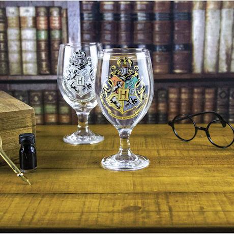 Hogwarts Magic Goblet