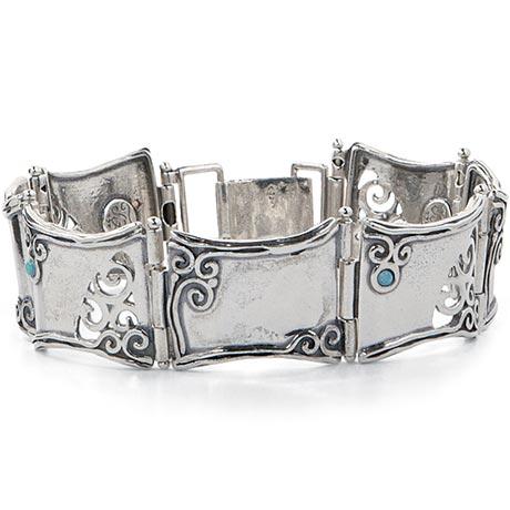 Opal Beau Monde Bracelet
