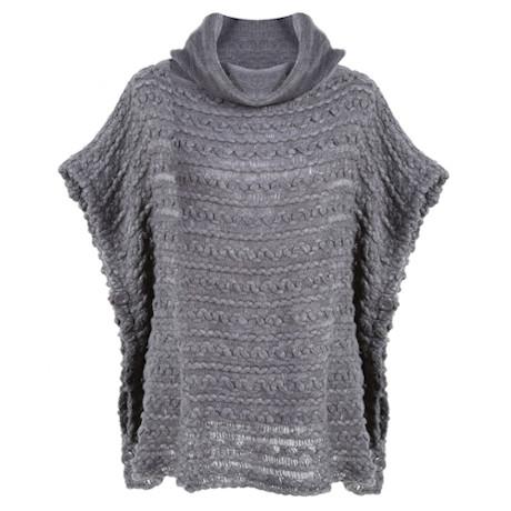 Tivoli Sweater Vest