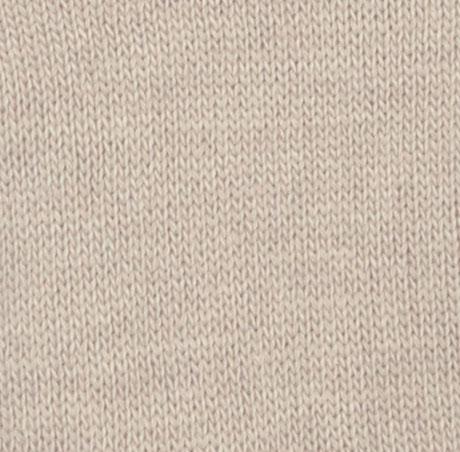 Meg Layered Sweater Tunic Top