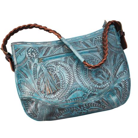 Wild Olde West Handbag