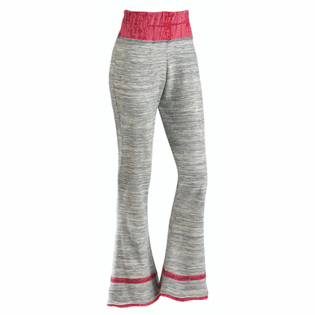 Harmony Activewear - Pants