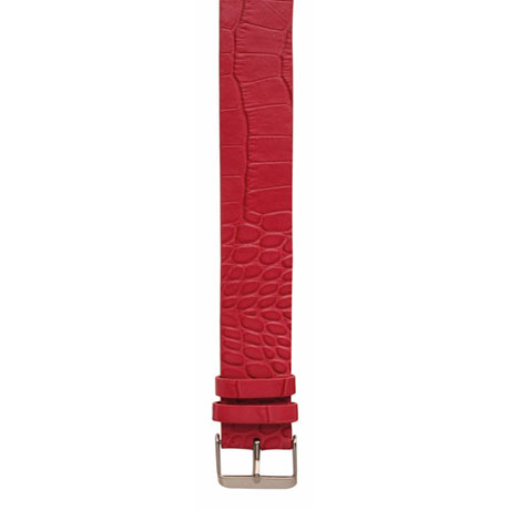 Mix & Match Leather Bands for Watch