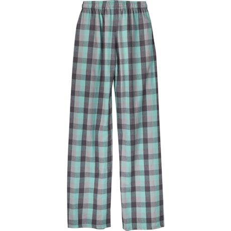No Secrets Lounge Wear - Pants