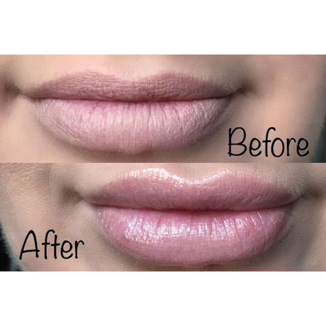Manuka Honey Lip Plumper