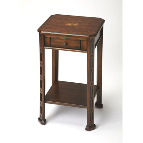 Jodie Accent Table