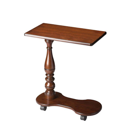 Mobile Tray Table