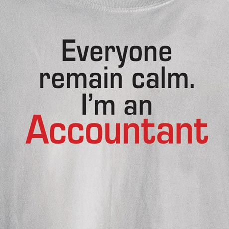 Personalized Everyone Remain Calm Shirt