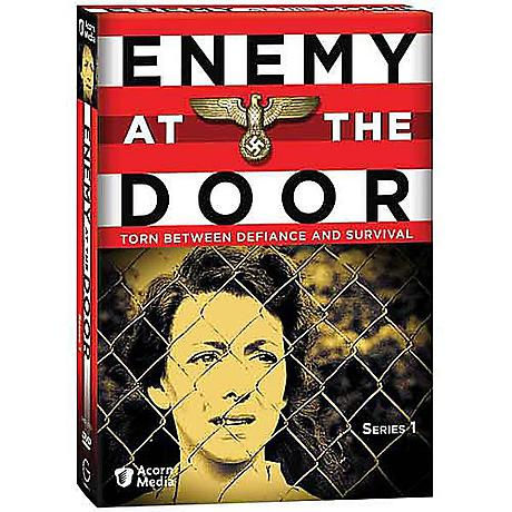 Enemy at the Door: Series 1
