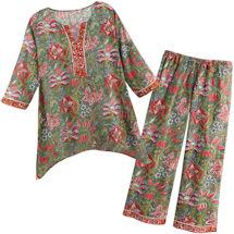 88715ce5a512 Sleepwear at Signals.com