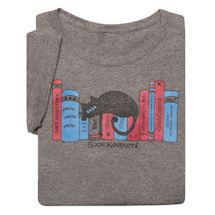 bd6b27eb6 Graphic T-Shirts at Signals.com