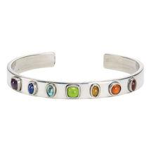 Bracelets at Signals com