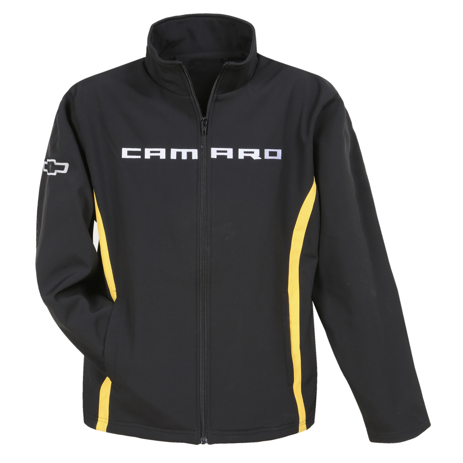 Universal Direct Brands CAMARO RACING JACKET at Sears.com