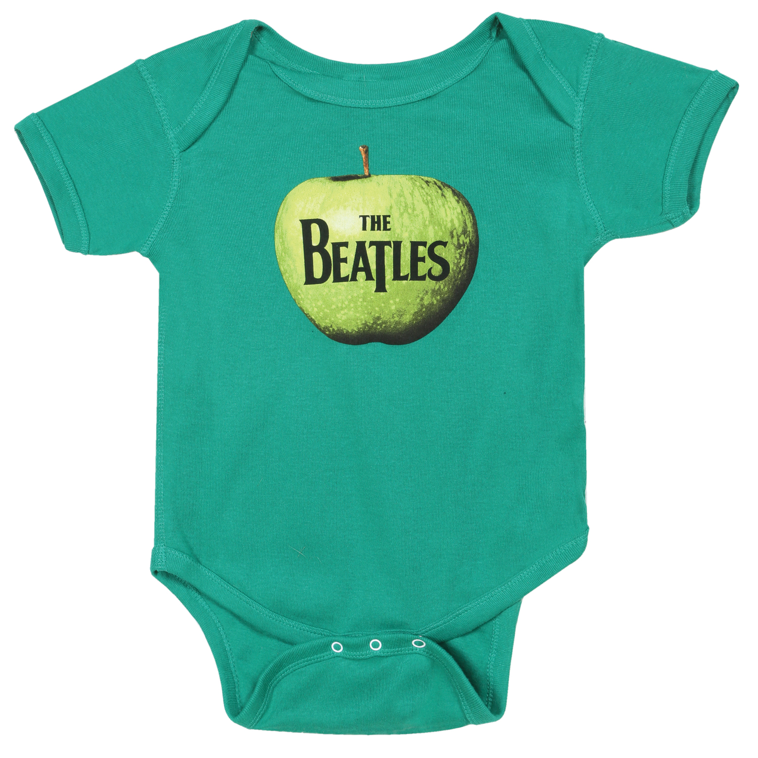 WHATONEARTH ROCKIN' SNAPSUITS - BEATLES at Sears.com