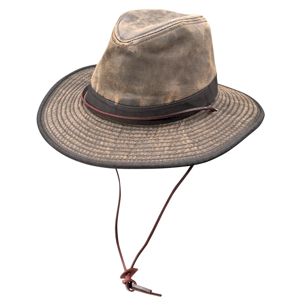 Universal Direct Brands ADVENTURE HAT at Sears.com