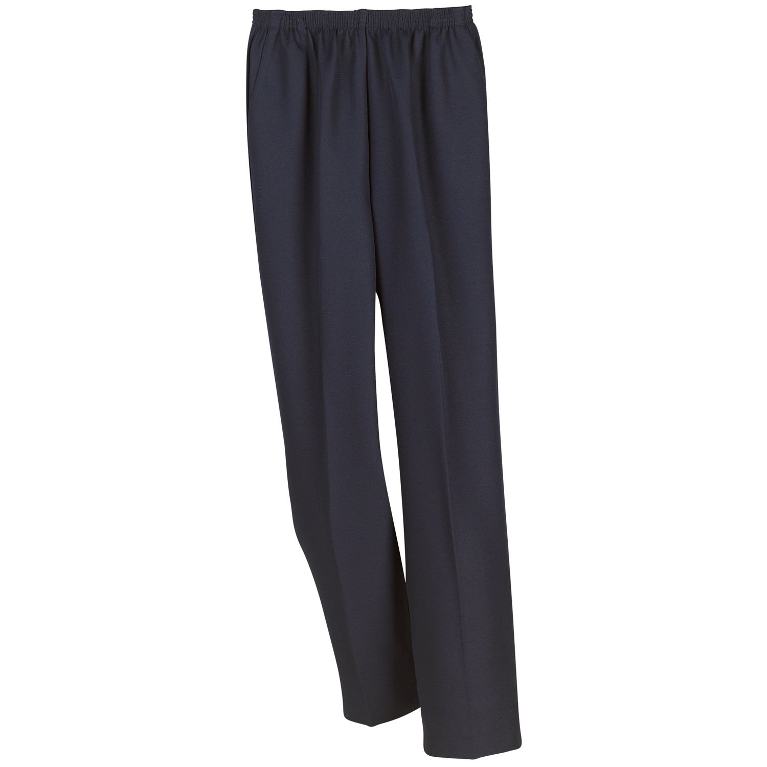 ALFRED DUNNER CLASSIC PANT - SHORT at Sears.com