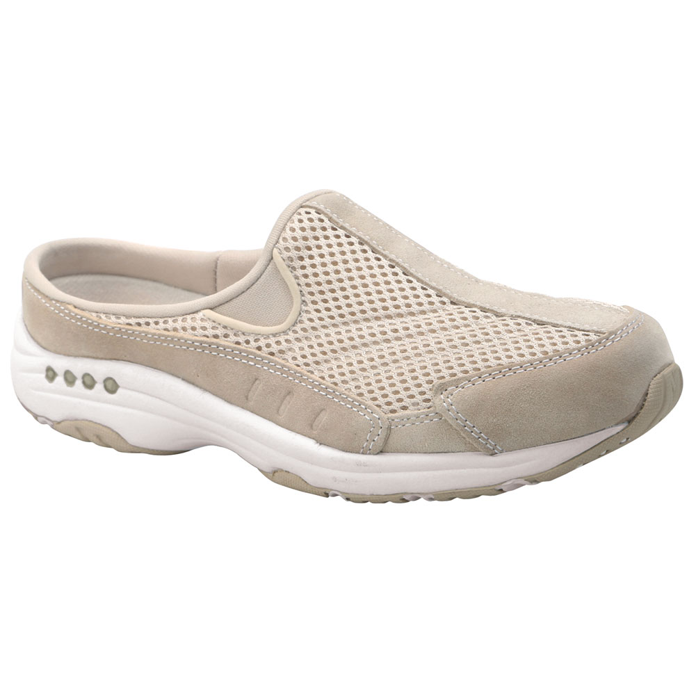 easy spirit traveltime Buy online easy spirit traveltime slip on shoes womens with free shipping on orders of $65 or more at rogan's shoes.