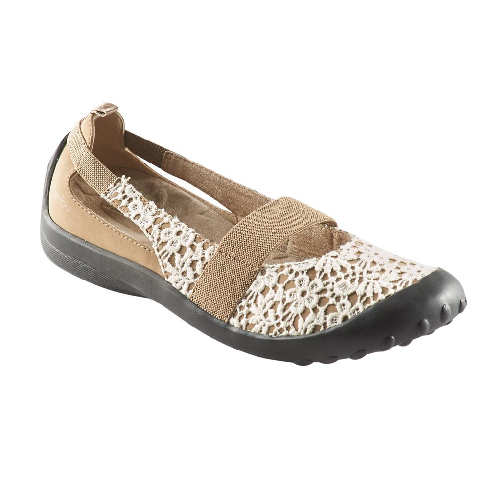 flat slip on shoes